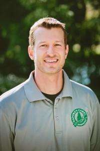 Montgomery county tree service expert